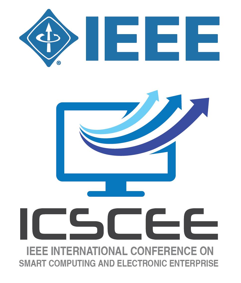 IEEE ICSCEE2018
